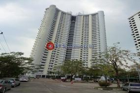 VIP Condochain Pattaya Condominium